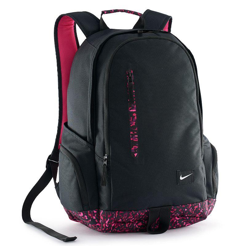 Nike Fullfare 15-inch Laptop Backpack - Women's