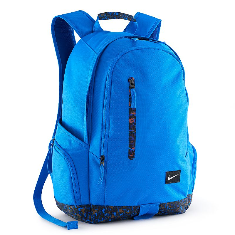 Nike Fullfare 15-inch Laptop Backpack - Women's