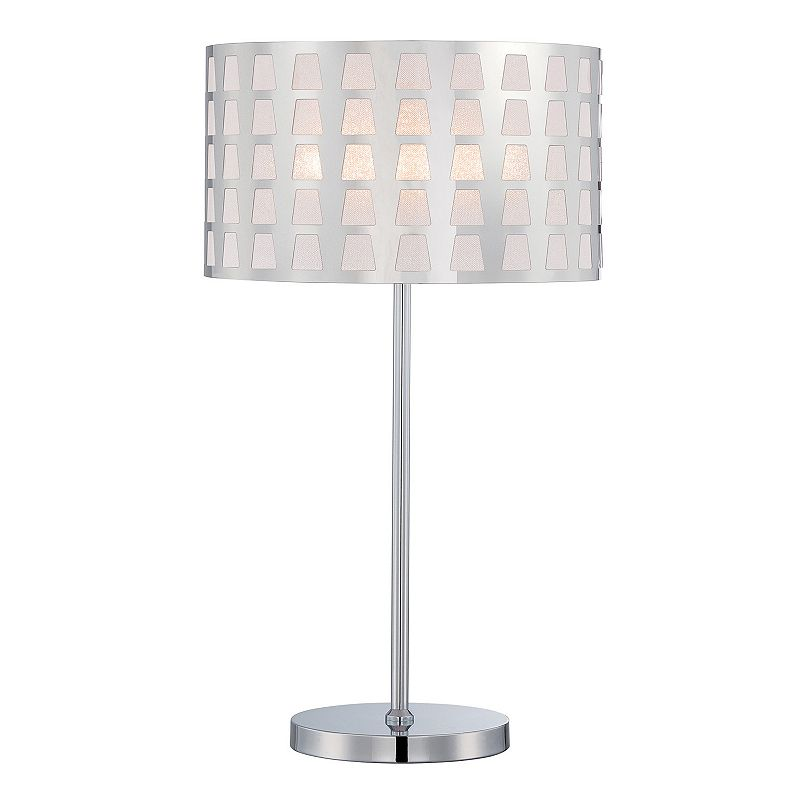 Marciano Table Lamp