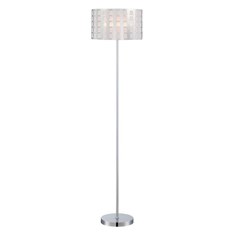 Marciano Floor Lamp