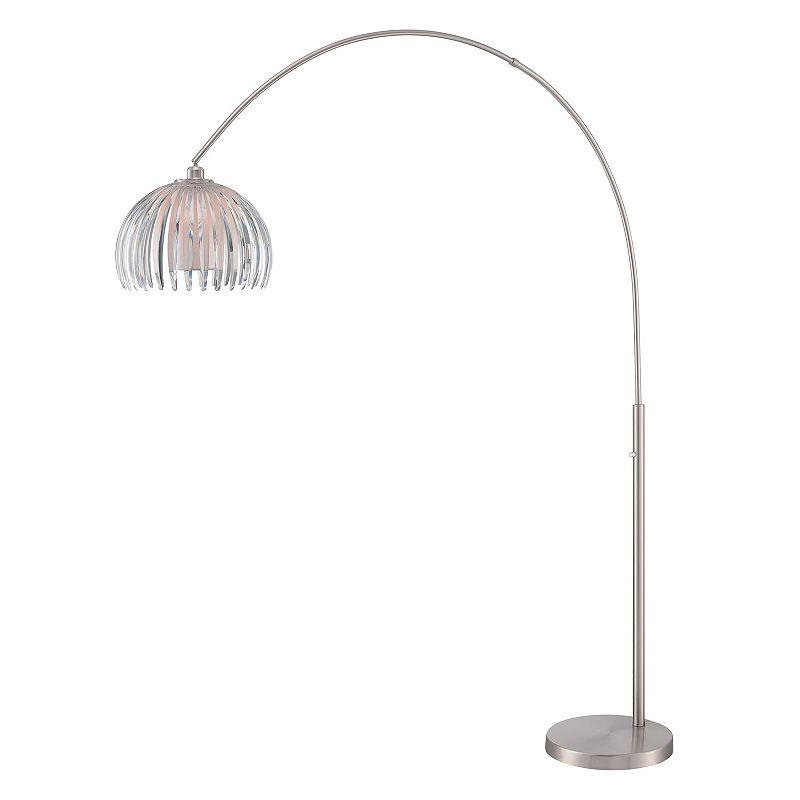 Lotuz Arch Lamp