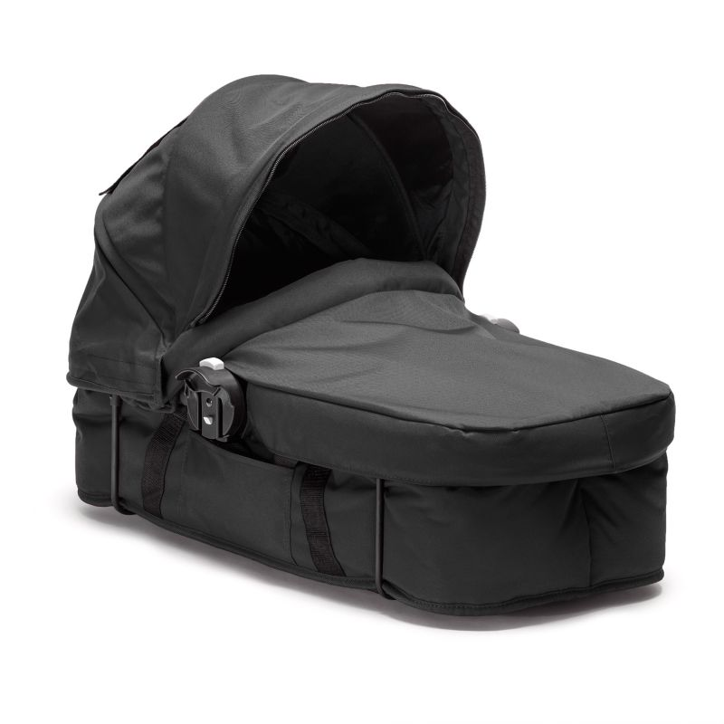 Baby Jogger City Select Stroller Bassinet Kit, Black