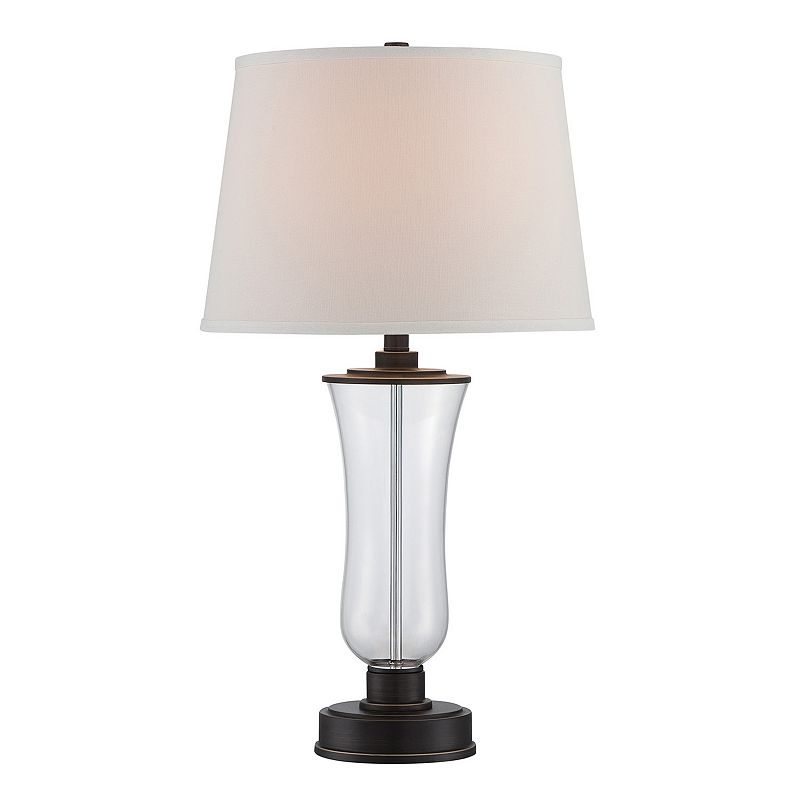 Prisco Table Lamp