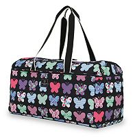 French West Indies 21.5-in. Duffel Bag