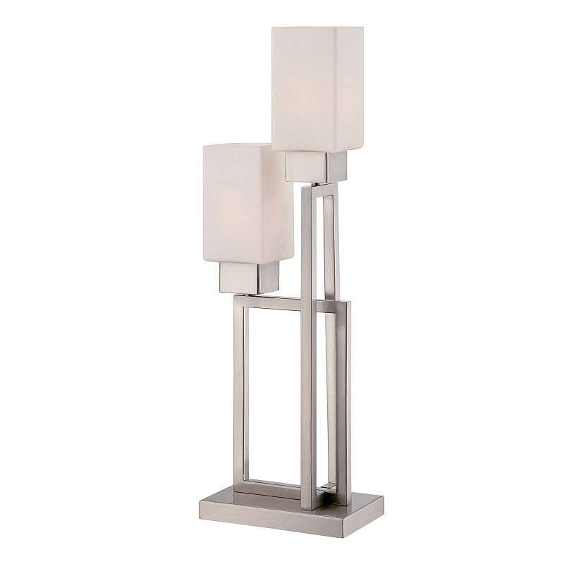 Risa Table Lamp