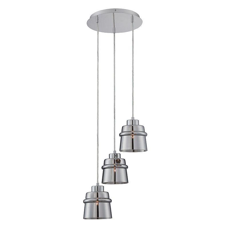 Sparta Pendant Lamp