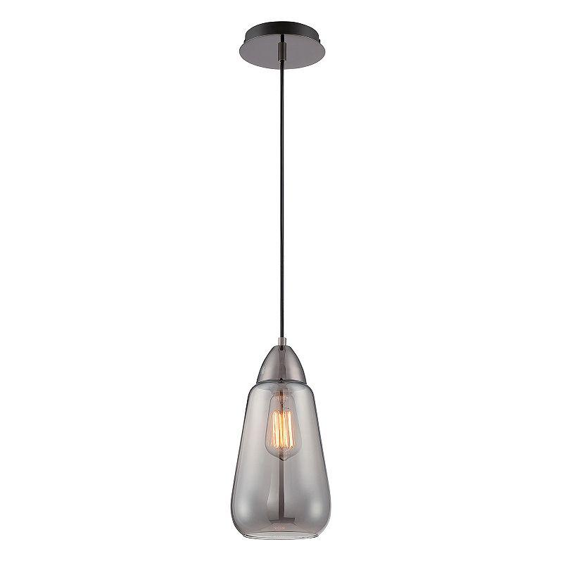 Sophie Pendant Lamp