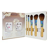 EcoTools 5-pc. Lovely Looks Makeup Brush Set