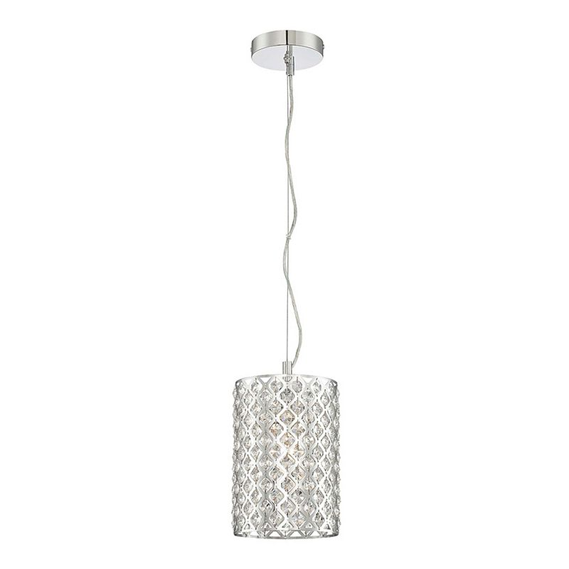 Tosca Mini-Pendant Light