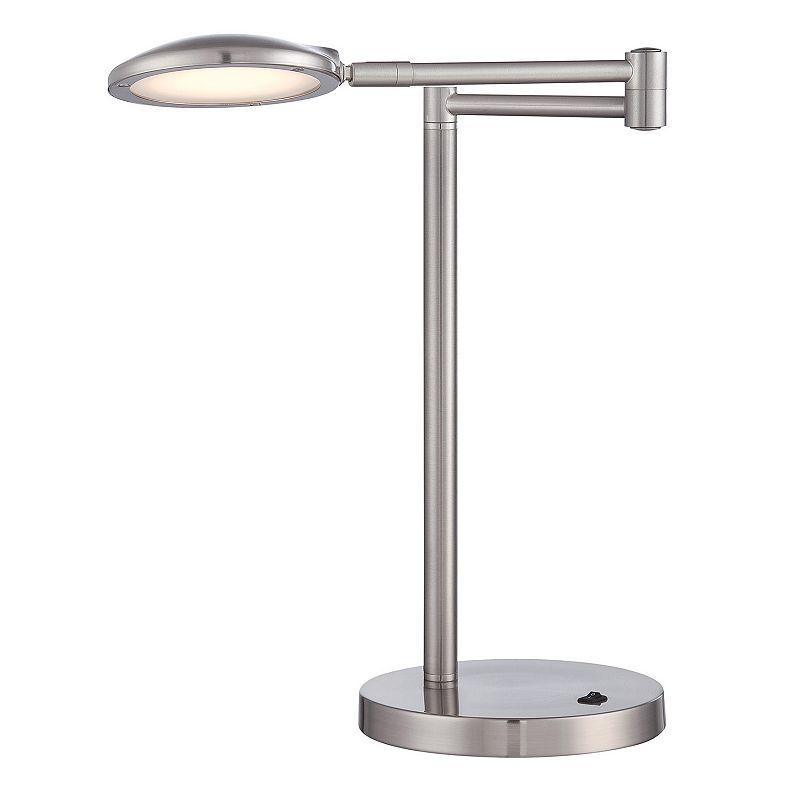 Orlando Desk Lamp