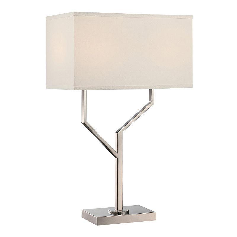 Joshua Table Lamp