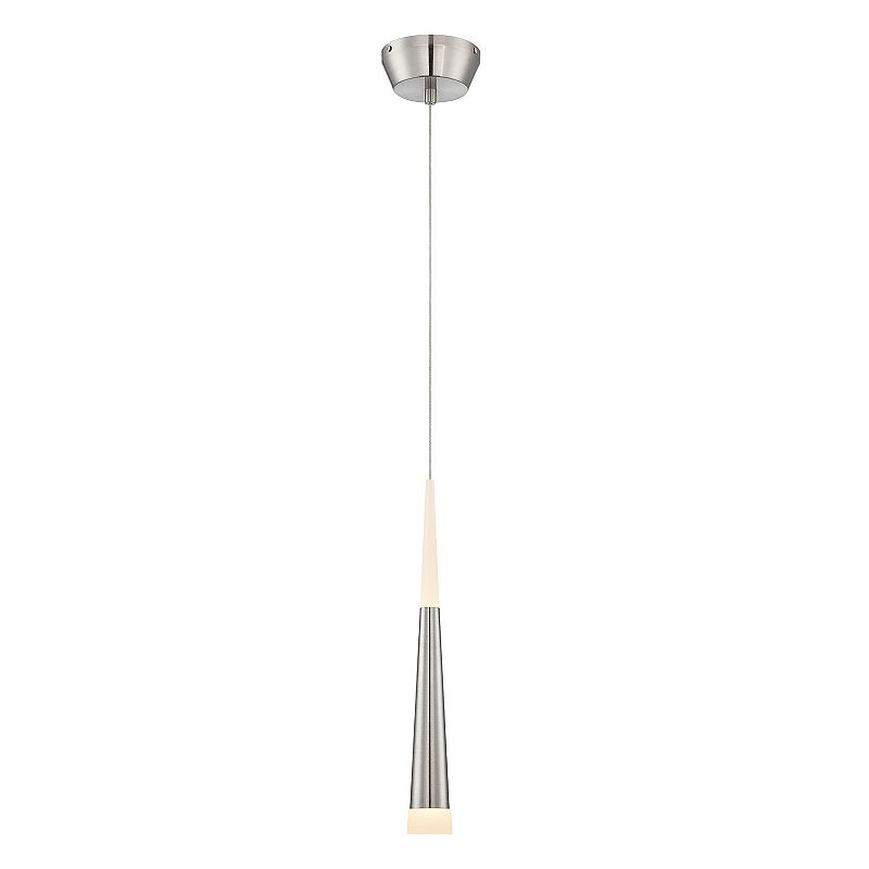 Mila Mini-Pendant Light