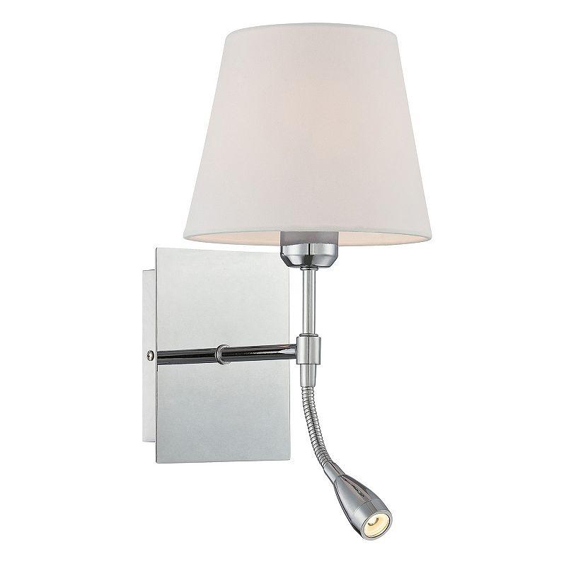 Mitali Wall Lamp