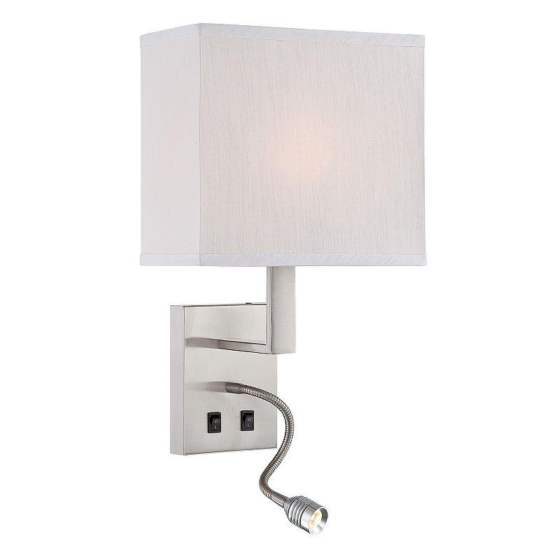 Columbo Wall Lamp