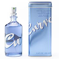 Curve Women's Perfume