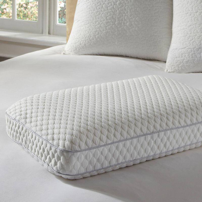 Slumber Rest Polyester Bedding Kohl S