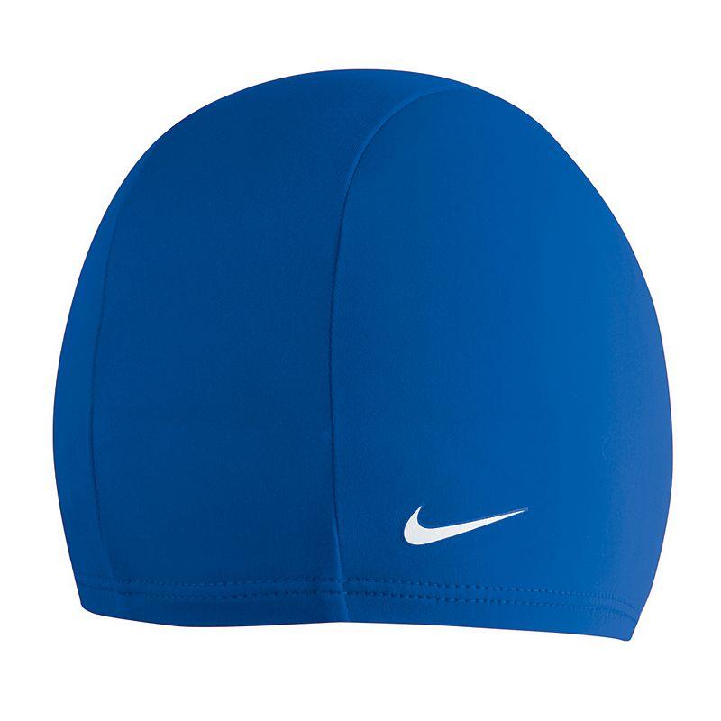 Nike Swim Cap