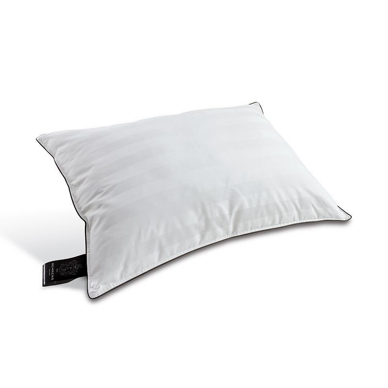 Kensington Manor 300-Thread Count Tradition Sleep Fiber Pillow