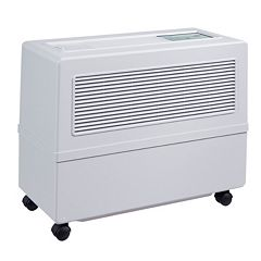 Click to buy Brune Evaporate Humidifier .