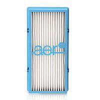 Holmes aer1 HEPA Total Air Air Purifer Replacement Filter