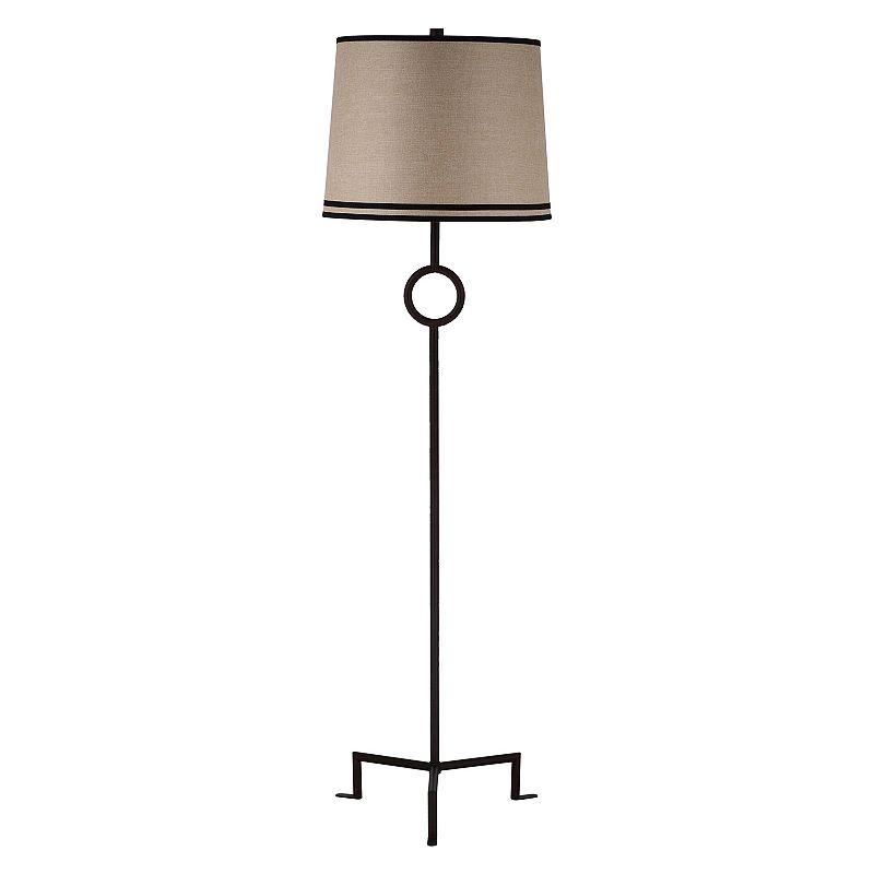 Safavieh Shotwell Floor Lamp