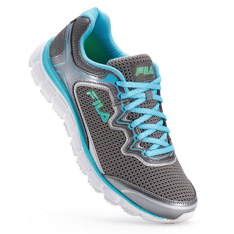 FILA® Memory Fresh Start Women's Walking Shoes