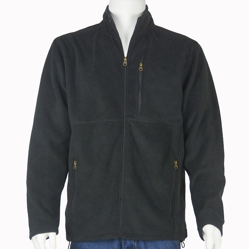 Men's Stanley Fleece Jacket