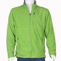 Men's Stanley Fleece Jacket