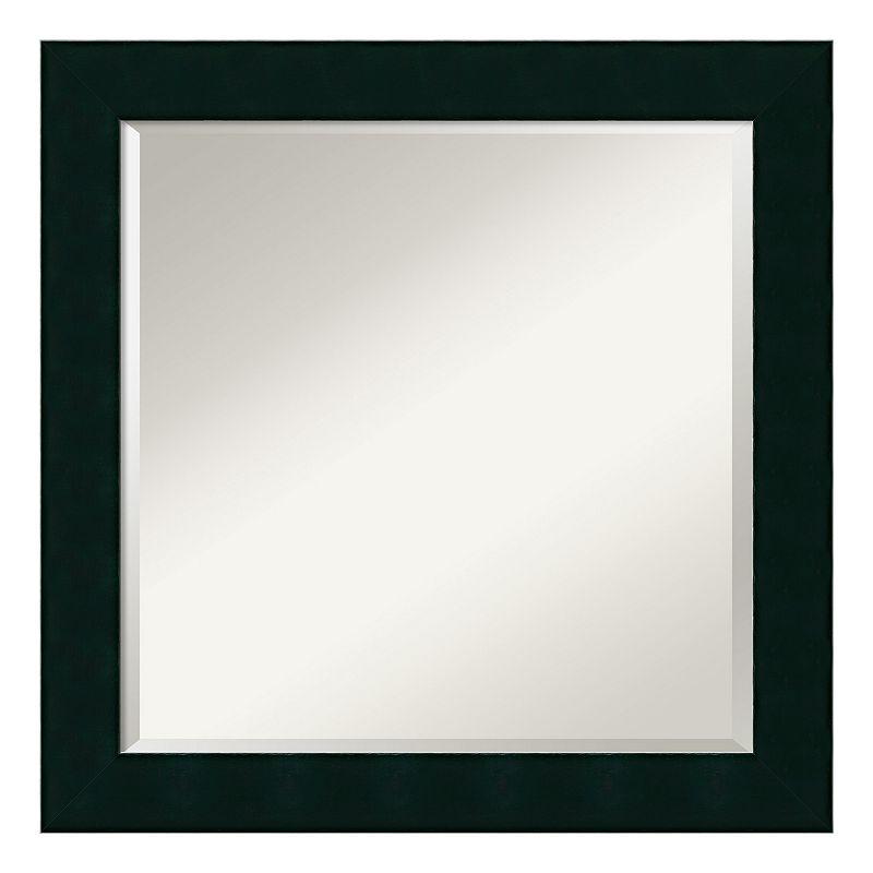Tribeca Wall Mirror