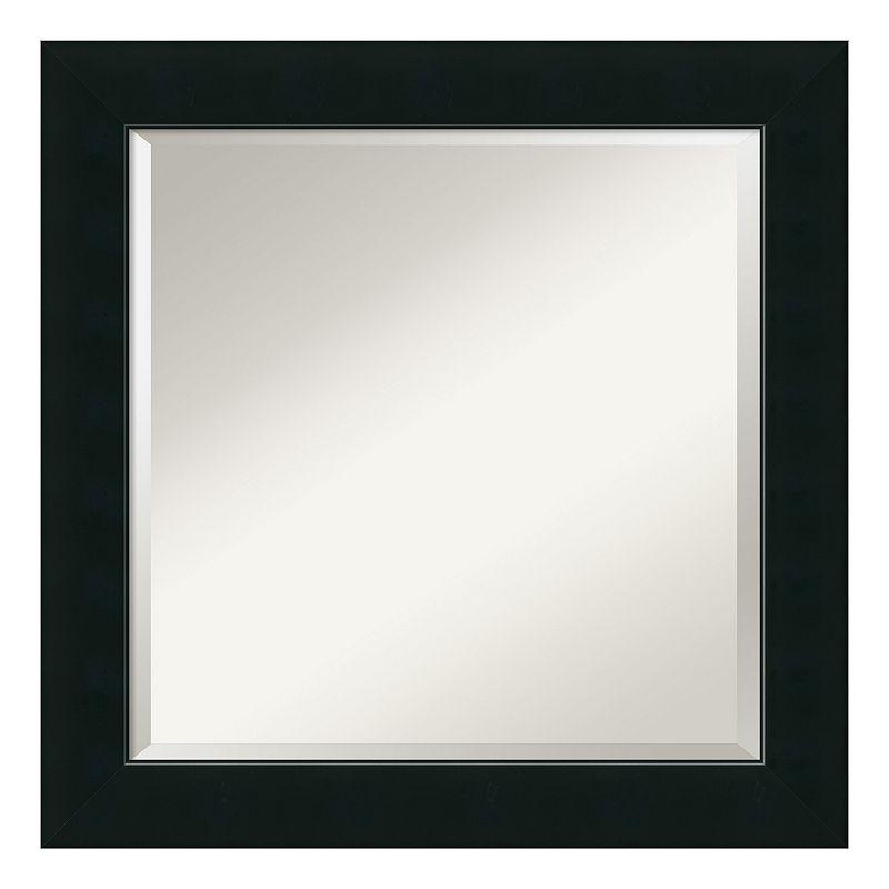 Corvino Wall Mirror