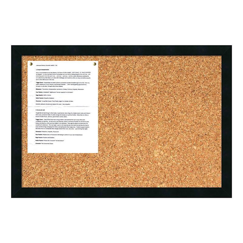 cork wall board kohl 39 s