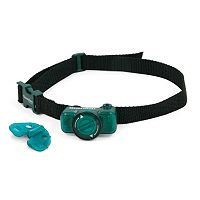 Guardian Underground Pet Fence Add-A-Dog Receiver Collar