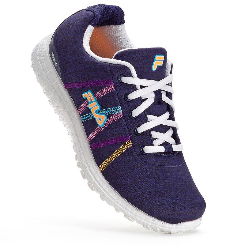 FILA® Namella Energized Women's Running Shoes