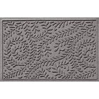 WaterGuard Boxwood Indoor Outdoor Mat
