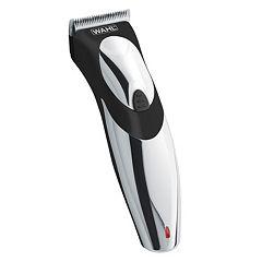 Wahl Haircut & Beard Trimmer