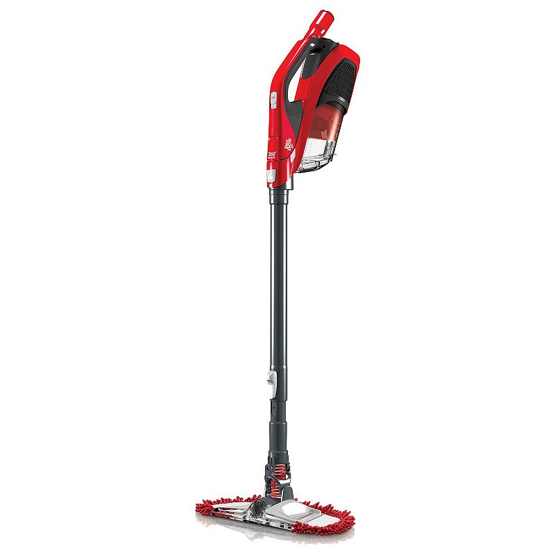 Dirt Devil 360° Reach Pro Bagless Hand Vacuum