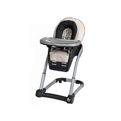 Graco Blossom 6-in-1 High Chair by