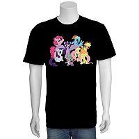 My Little Pony Tee - Men