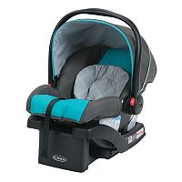 Graco SnugRide Click Connect 30 Infant Car Seat