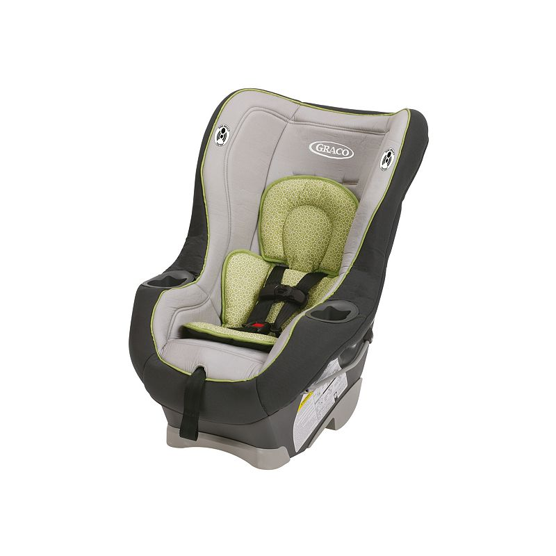 get graco nautilus 65 3 in 1 harness booster car seat choose your pattern limited cheap car seat. Black Bedroom Furniture Sets. Home Design Ideas