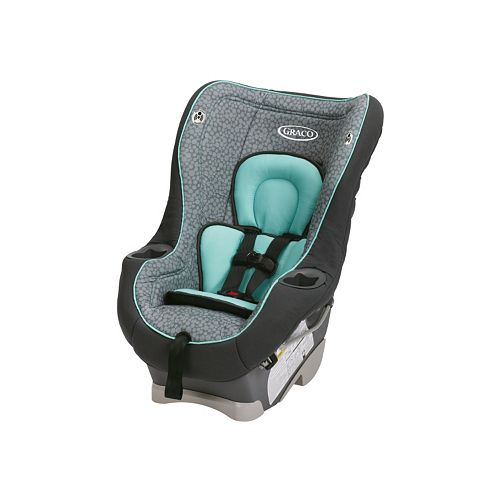 graco my ride 65 convertible car seat. Black Bedroom Furniture Sets. Home Design Ideas