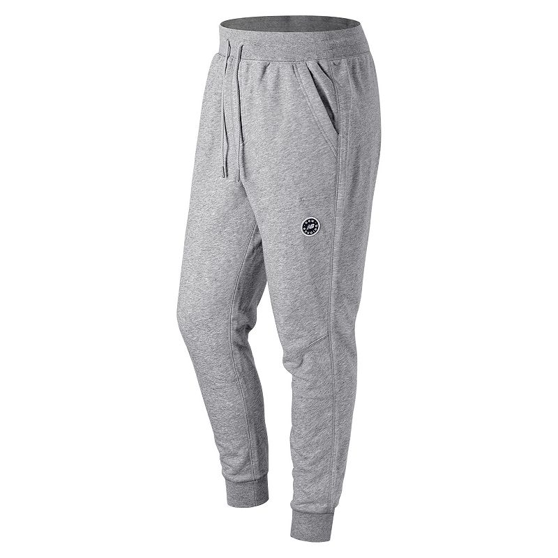 Men's New Balance Classic Athletic Pants