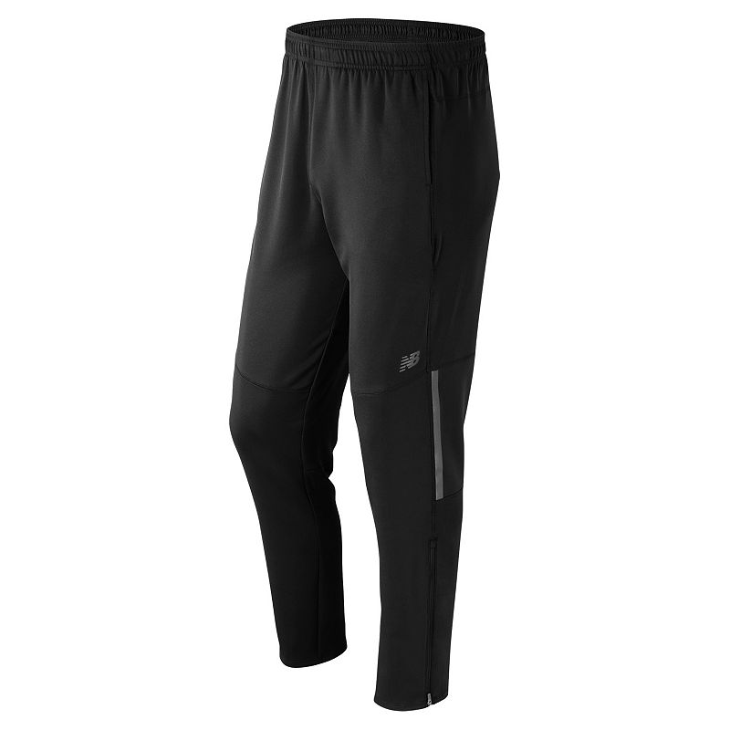 Men's New Balance Gazelle Athletic Pants