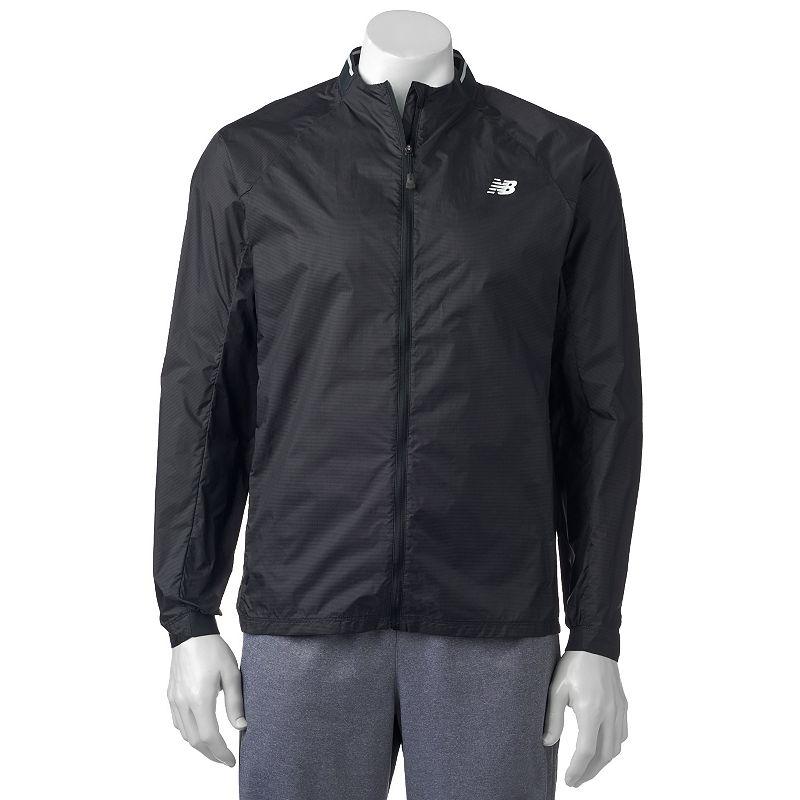 Men's New Balance Hyperlite Jacket