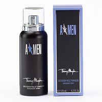Thierry Mugler A*Men Deodorant Men's Cologne