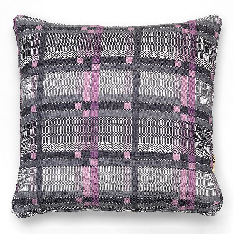 Bombay™ Gabi 20'' x 20'' Throw Pillow