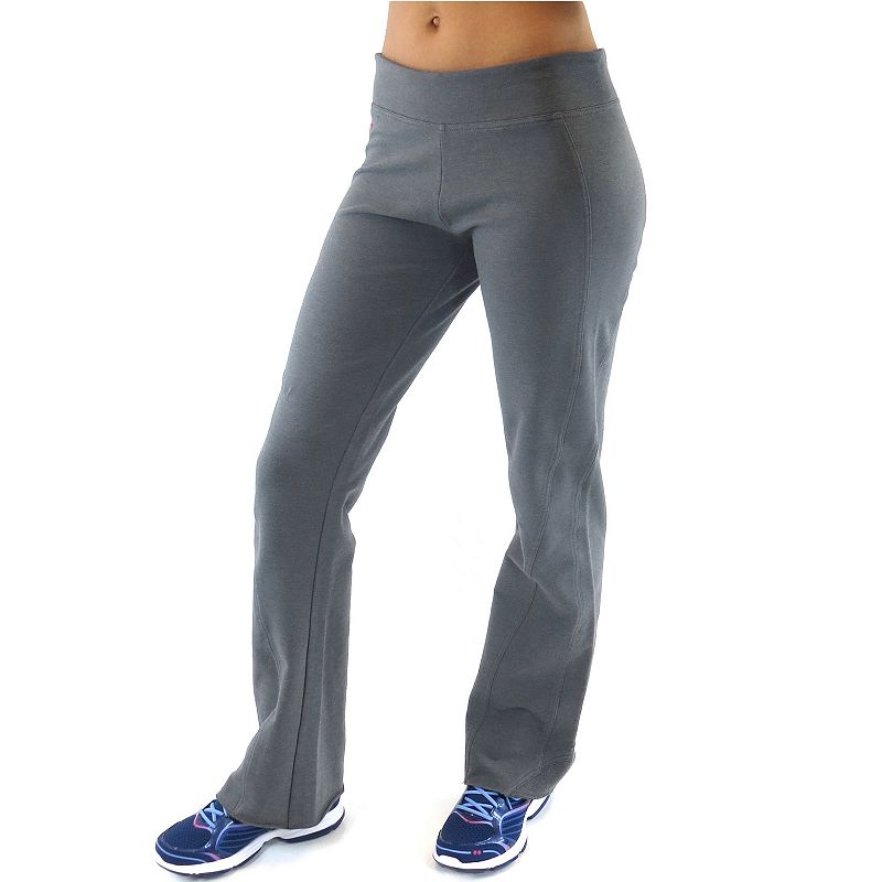 Ryka Stretch French Terry Lounge Pants - Women's