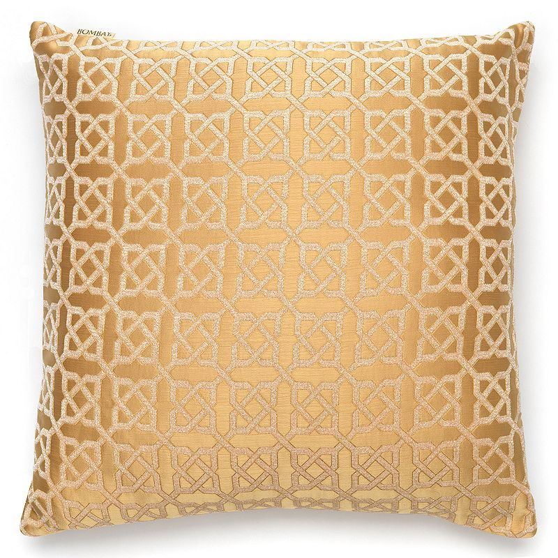 Mitchell Gold Decorative Pillows : Mitchell Gold + Bob Williams Chicago Pillow, 26