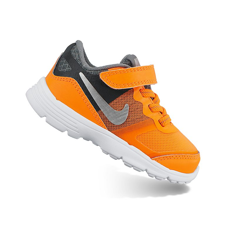 Find your adidas Kids - Boys - Orange - Shoes at getson.ga All styles and colors available in the official adidas online store.