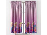 Kids Character Curtains